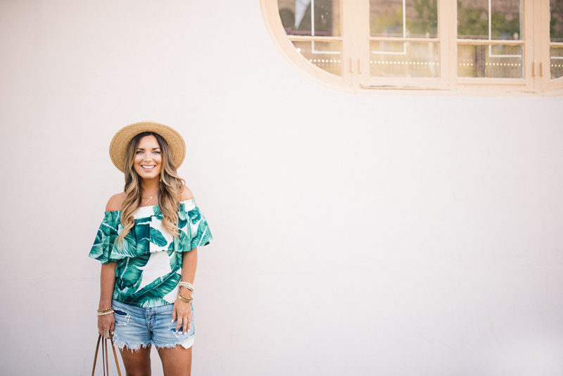Sharing my top 5 favorite sandals for under $75 that will transition perfectly into fall. Plus, a $500 Nordstrom giveaway is happening now.