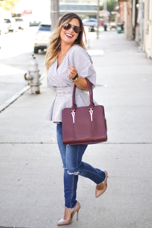 Charming Charlie'S handbags