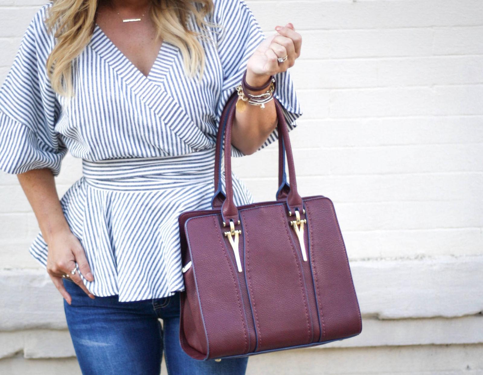 fall handbag wishlist