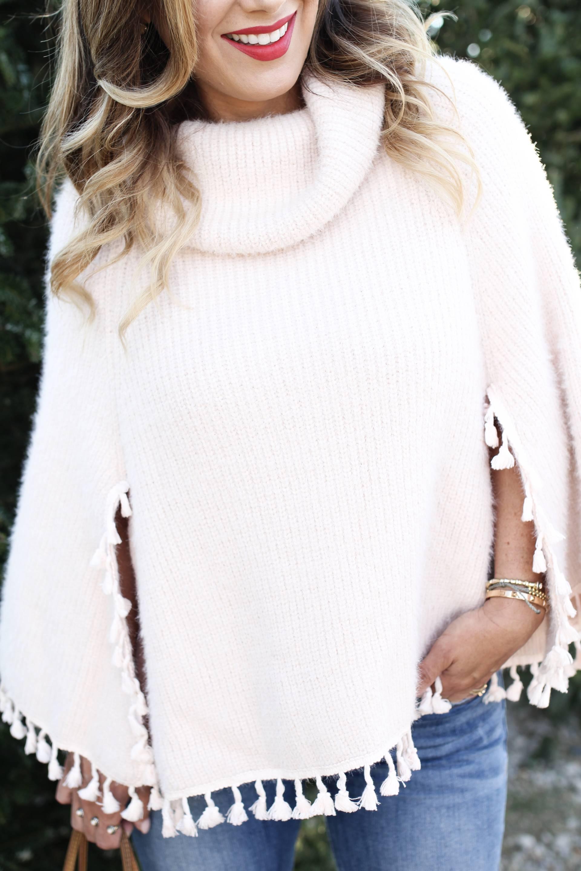 Chicwish sweater