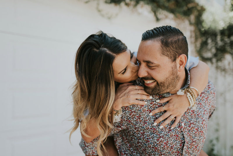 The perfect way to document your anniversary is booing a photoshoot. Read more to learn how to keep your marriage passionate and fun!!