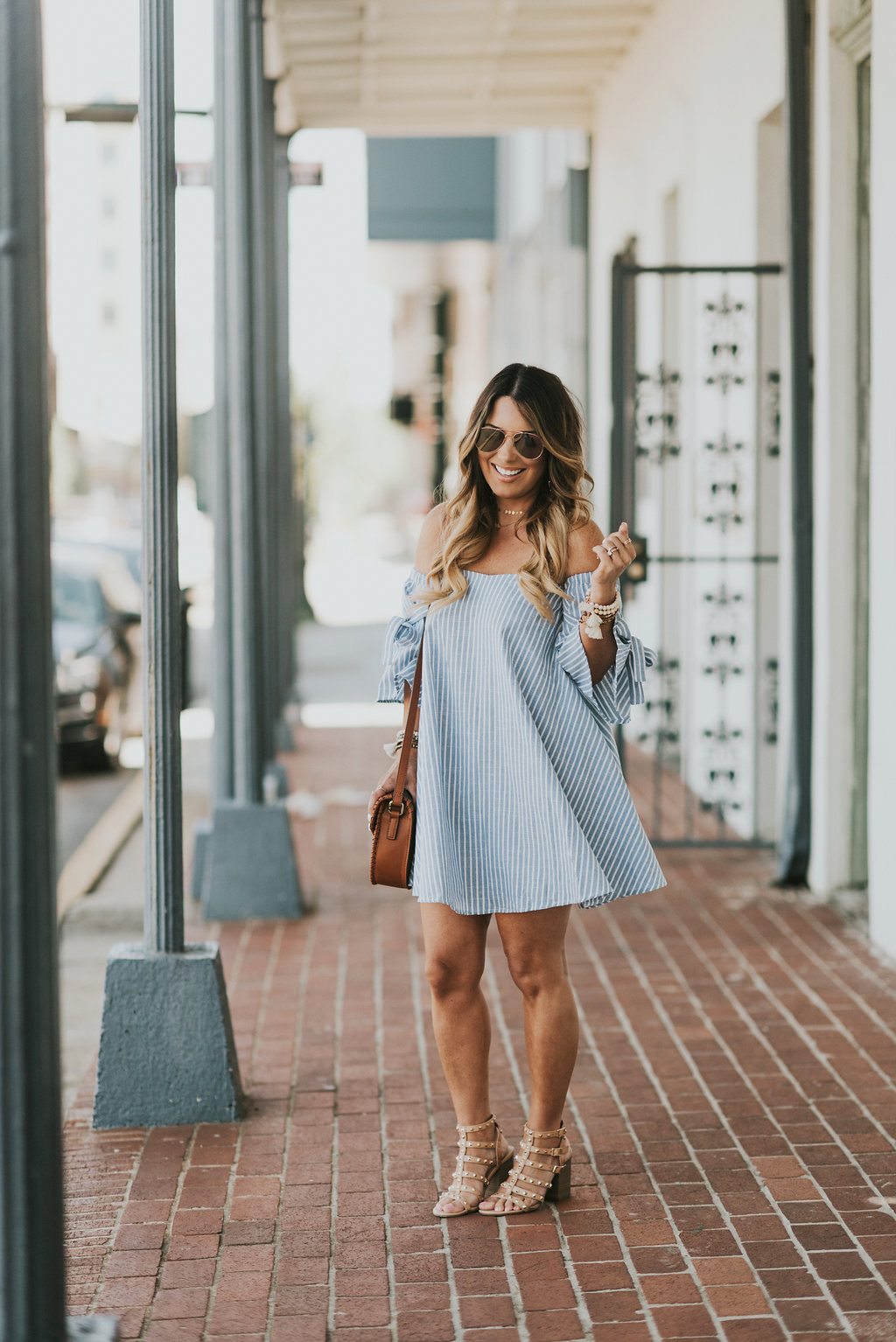 Summer dresses for under $20. Read more to find all of the hottest summer trends.