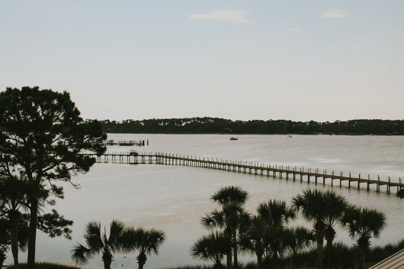 Florida has the perfect destination for you and your family. Read more to find out more about our experience at the Sheraton Bay Point Resort.