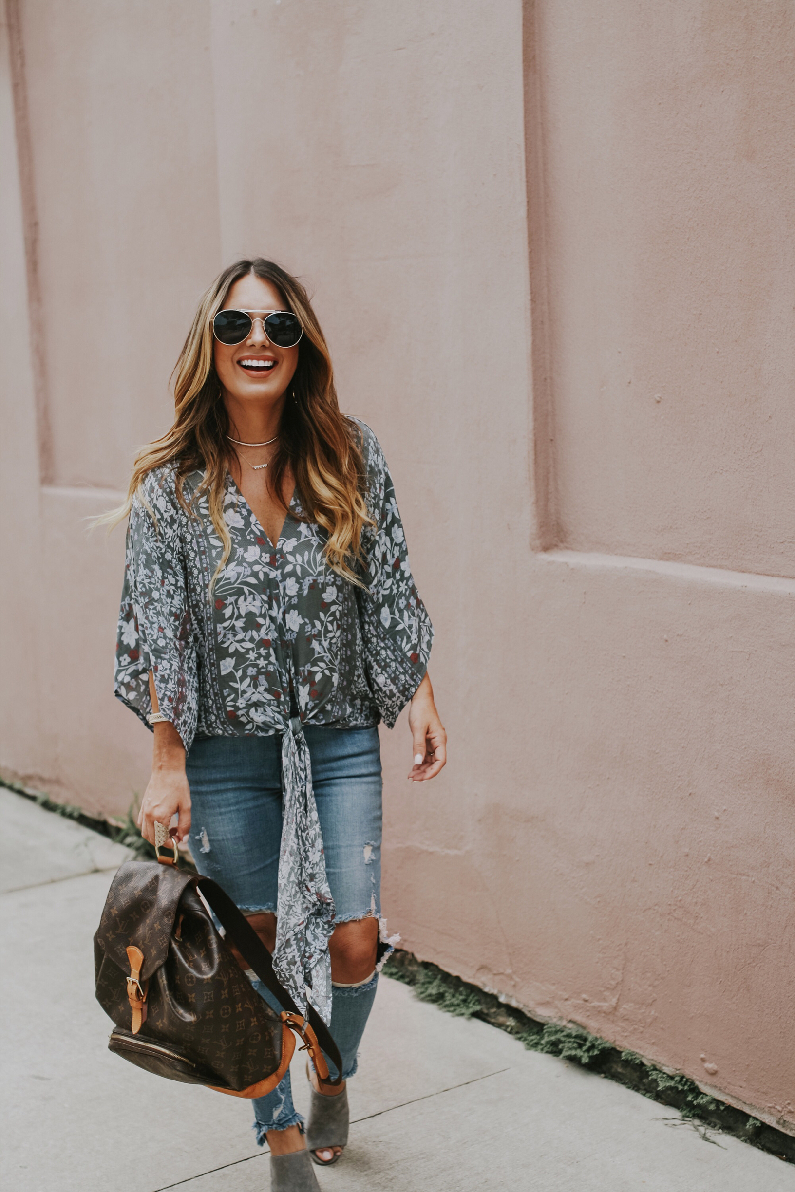 What are the best of the 2017 Fall trends?? What trends are worth purchasing, which ones will be a staple or years to come, and which trends are the easiest to incorporate to my wardrobe?? Read more.