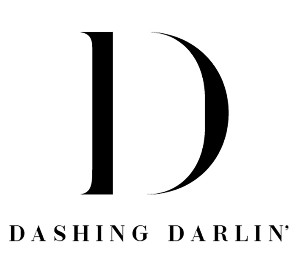 Dashing Darlin'
