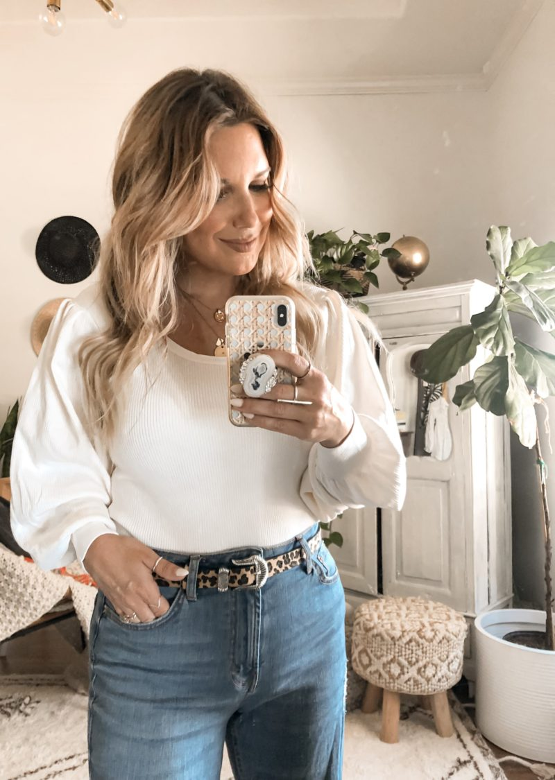 SHARING ALL OF MY TARGET FINDS FOR FALL THAT ARE trendy YET budget-friendly. TAKE A PEEK AT ALL OF MY TOP FAVORITE fall pieces ON THE BLOG. #TARGETSTYLE #FALLSTYLE #FALLFASHION
