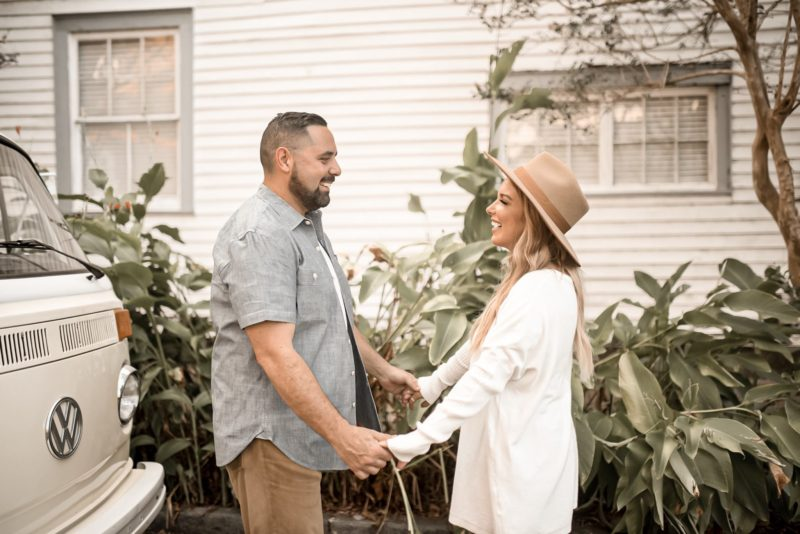 50 YEARS OLD + HERE ARE 50 ATTRIBUTES THAT I LOVE + CELEBRATE ABOUT MY HUSBAND. BIRTHDAYS ARE JUST ANOTHER DAY TO EXPRESS HOW IMPORTANT THAT SPECIAL SOMEONE IS TO YOU.