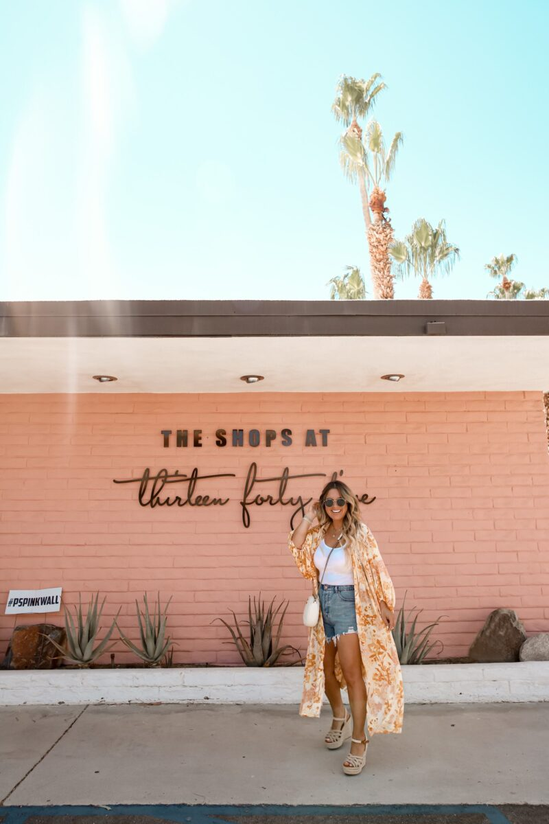 SHARING OUR FAVORITES SPOTS IN PHOENIX, SCOTTSDALE, SEDONA. INSTAGRAM WORTHY SPOTS IN ARIZONA AND MORE ON THE BLOG.
