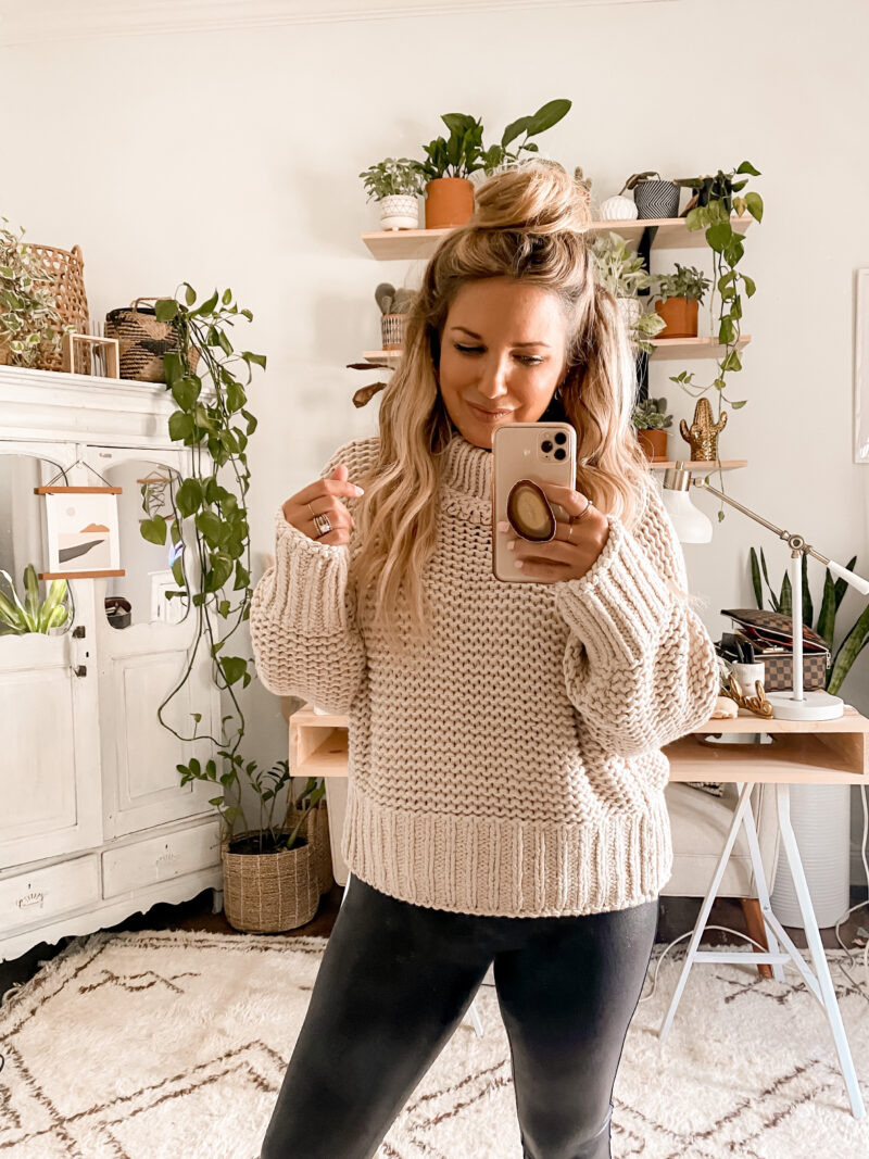 NORDSTROM SALE PICKS ~ FALL SWEATERS, BLAZERS, TOPS, JEANS, BOOTIES, AND MORE. BEST OF BEAUTY AND HOME DECOR FAVORITES ARE ALL ON THE BLOG.