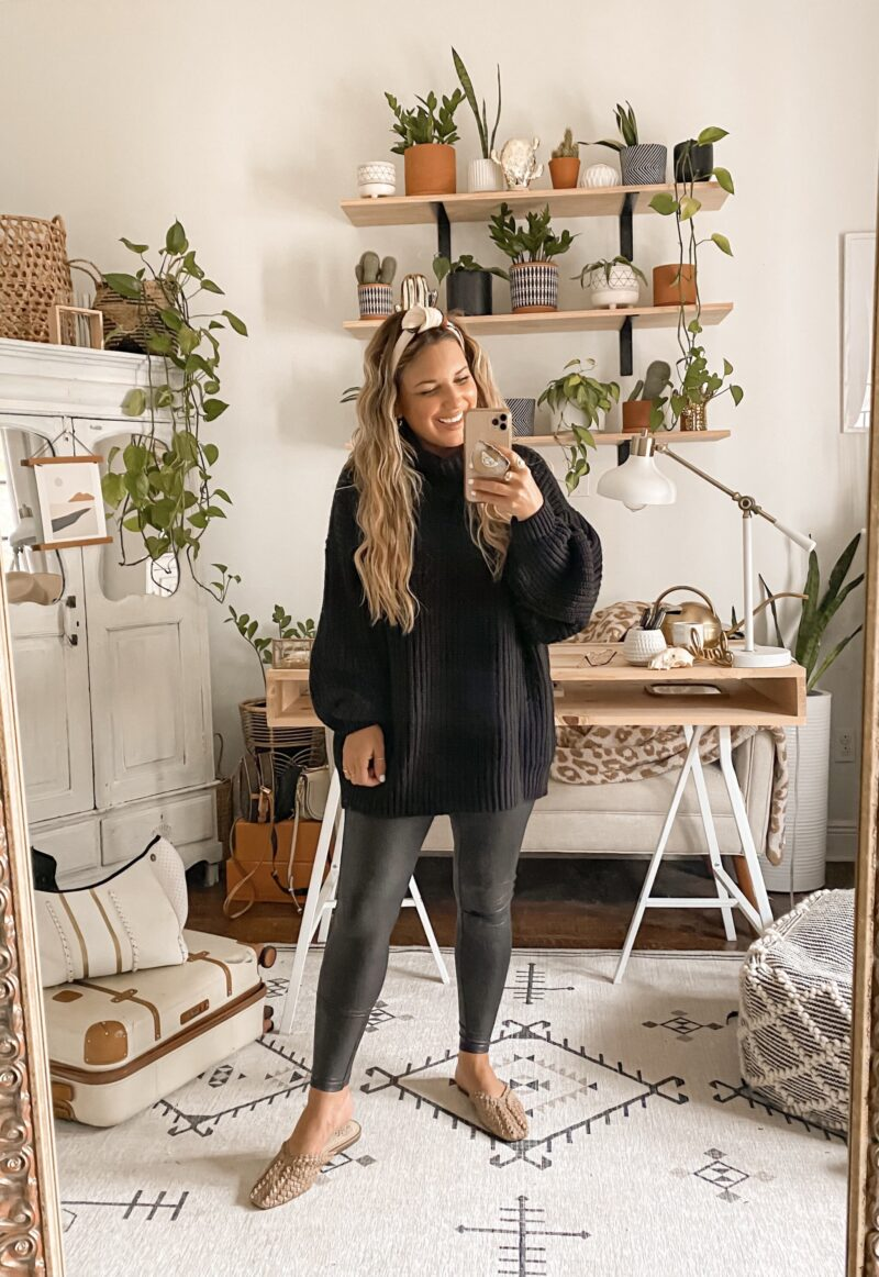 FAVORITE FALL SWEATERS, JACKETS, BOOTS AND MORE ~ NORDSTROM ANNIVERSARY SALE TOP FINDS